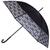 parapluie-bandeau-dentelle1