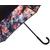 parapluie-bandeau-gansé1