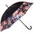 parapluie-bandeau-gansé2