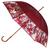 parapluie-bandeau-gansé5