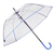 parapluie-cloche-transparent-ganse-bleu2