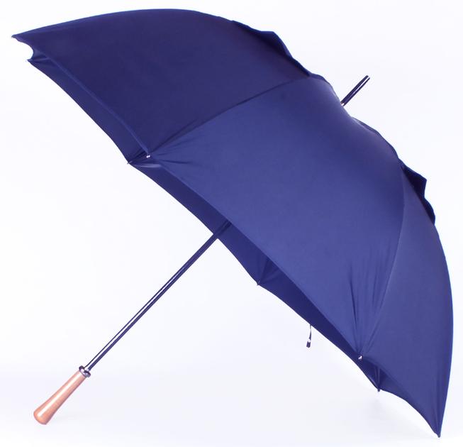Parapluie golf anti vent marine parapluies parapluie - Parasol grande taille ...