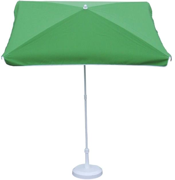 parasol de balcon 165x110cm parasol classique parasol de balcon. Black Bedroom Furniture Sets. Home Design Ideas