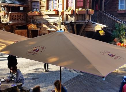 parasol-professionel1