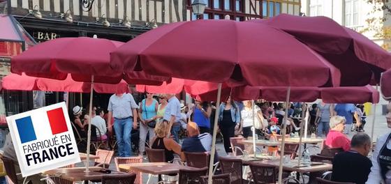 parasol-rond-standardMIF