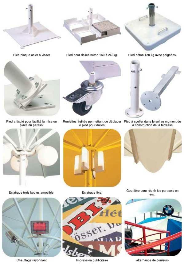 pied-parasol-geant