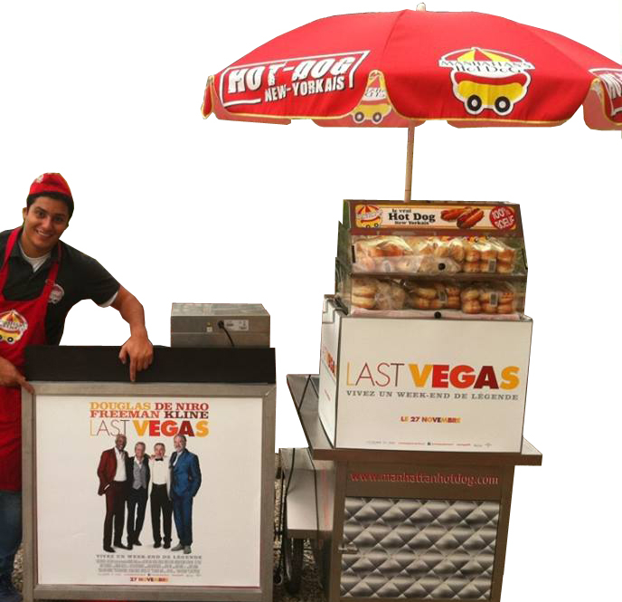parasol-hotdog