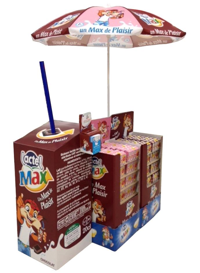 parasol-plv700