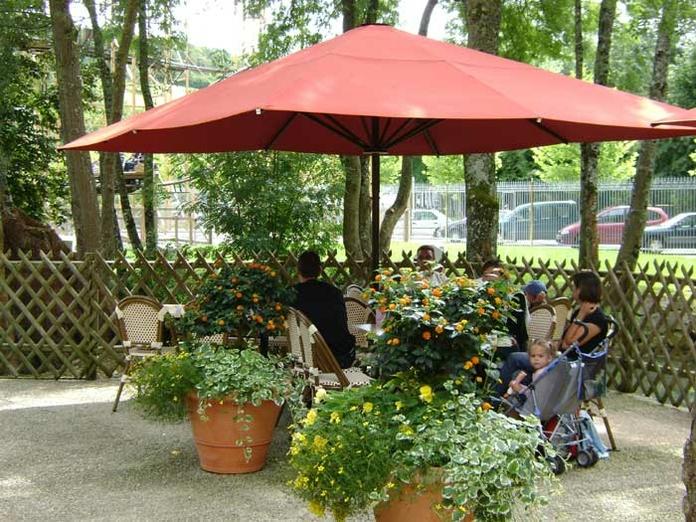 parasol-geant-niglo