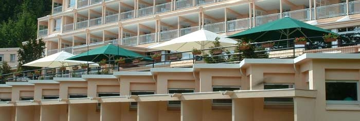 parasol-geant-sallanches