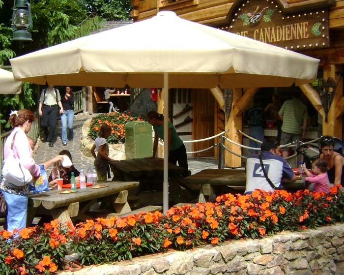 parasol-geant-creperie