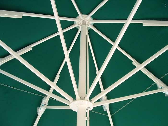 interieur-parasol-geant