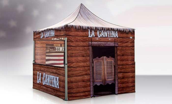 barnum-cantina