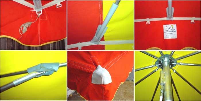 detail-parapluie-demarche