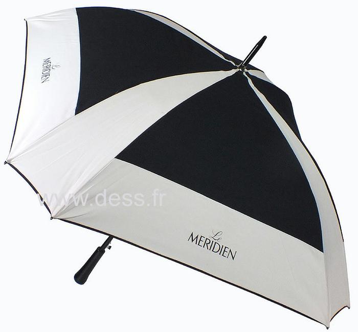 parapluieminigolfcarreauto