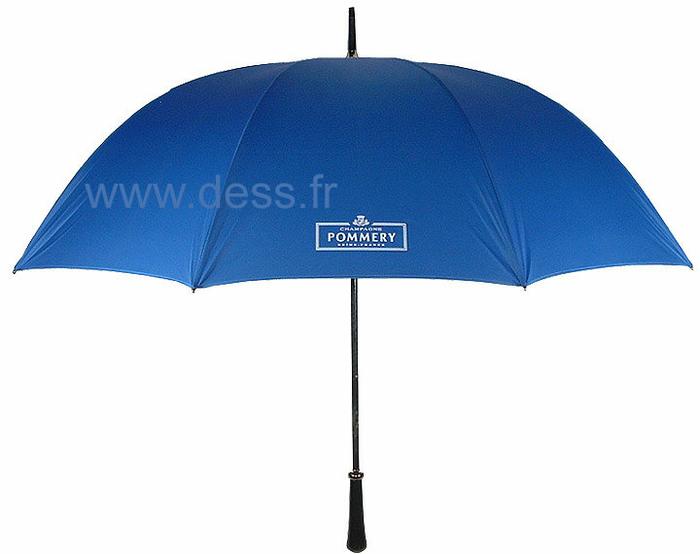 parapluie-golf