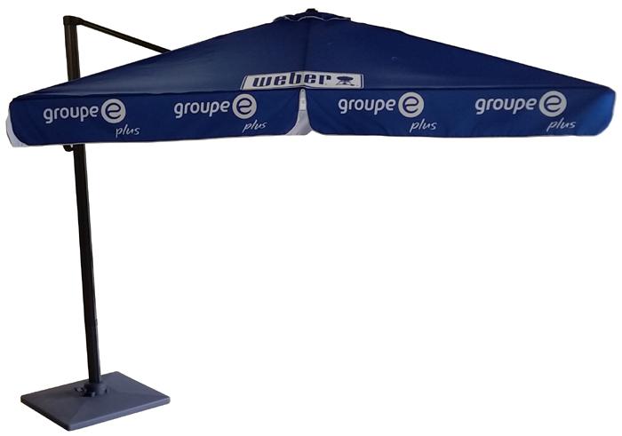 parasol-excentre-personnalise700
