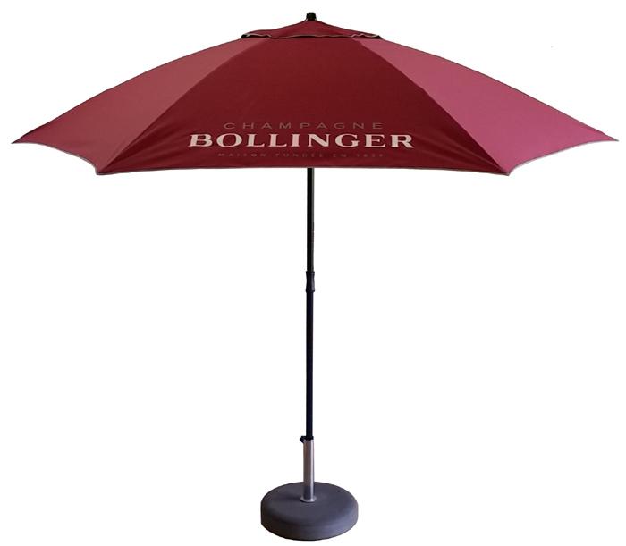 parasol-hexagonal-personnalise700
