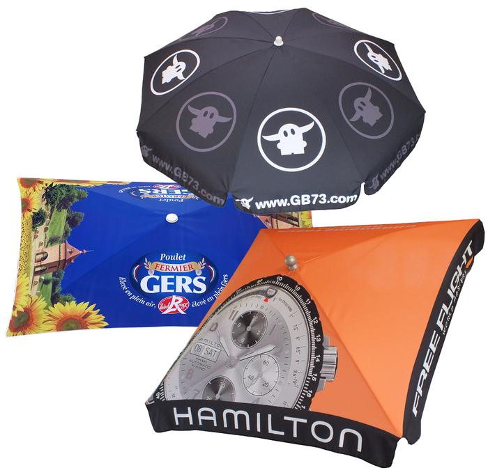 parasol-impression-quadri