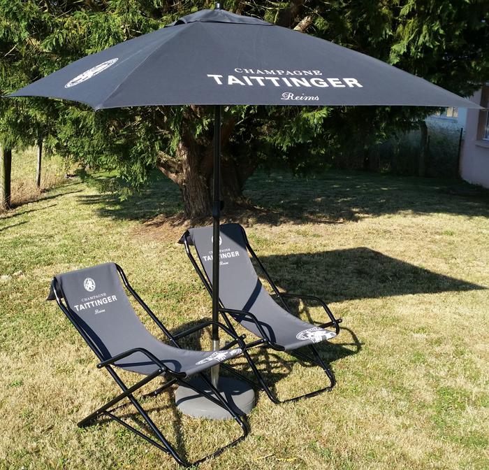 parasol-taittinger700