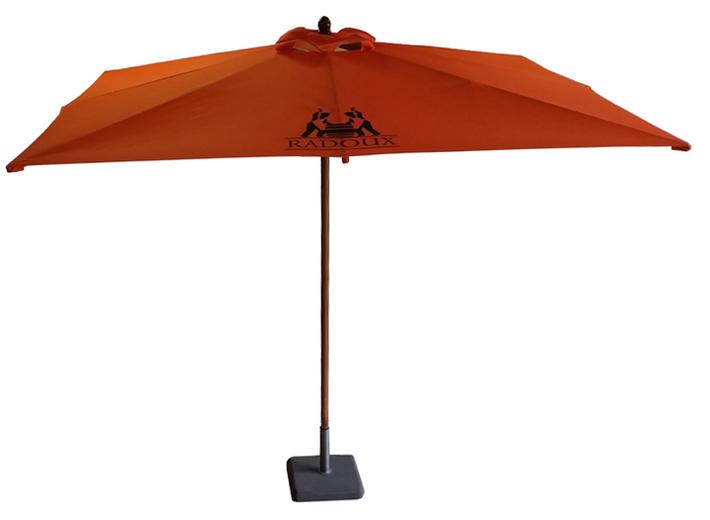 parasol-bois-personnalise700