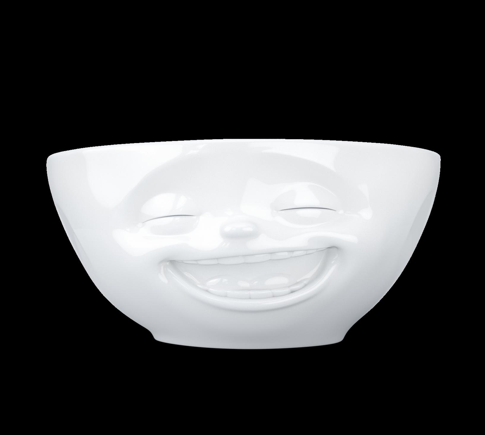 BOL visage 350ml