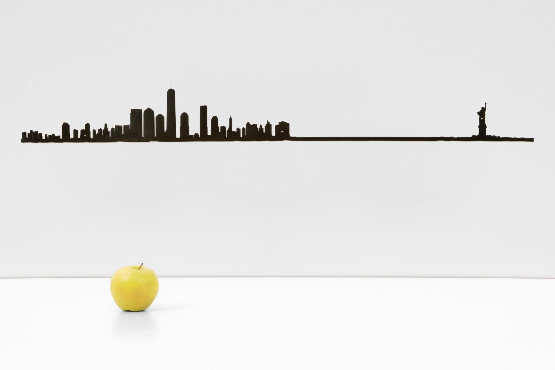 the-line-new-york-noir-50cm