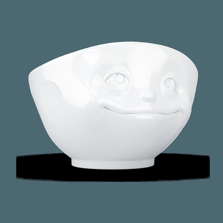 Bol reveur amoureux visage humeur soupe tassen visage(1)