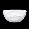 T020701_bol 350ml rigolo riant rigolle fou de rire petit déjeuner heureux