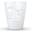T018201_Mug_espiègle malin vaisselle visage humeur tassen 58products