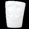 T018301_Mug_joyeux heureux visage humeur tassen emotion
