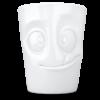 T018601_mug humeur tasse emotion gourmand délicieux miam