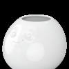 T019201_Vase_amusé visage humeur content sourie tassen 58products vaisselle porcelaine