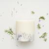 bougie parfum naturel genevrier limonium munio candela senteur
