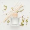 Diffuseur parfum mousse d'irlande munio candela senteur