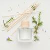 Diffuseur parfum naturel genevrier munio candela senteur naturel