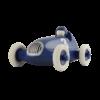 voiture de collection playforever bruno jouet garçon(1)
