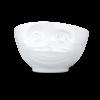 bol 500ml confiant masque covid19 tassen58 products(1)