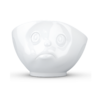 bol 500ml boudeur blanc bol qui boude tassen58(1)