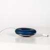 POD bleu range câble ecouteurs accessoire muemma design(1)