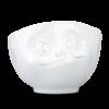 bol 1000 ml délicieux gourmand vaisselle visage tassen(1)