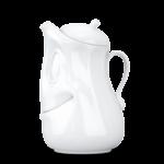 T013101_cafetière bonne humeur heureux vaisselle visage tassen58products