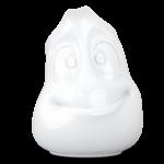 T013201_cremier visage cocasse tassen58 vaisselle humeur rigolo