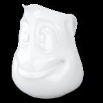 T013201_cremiere visage cocasse tassen vaisselle humeur rigolo