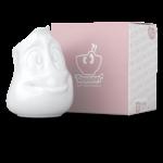 T013201_cremier visage cocasse tassen vaisselle humeur rigolo