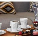 Espresso_Mugs_CloseUp_Verschmitzt_espiègle tasse espresso