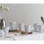 mugs tassen visage humeur délicieux gourmand café thé