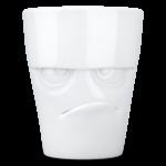 T018101_Mug_grognon pas content méchant humeur du matin tassen emotion