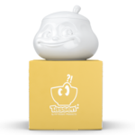 T013301_sucrier doux visage emotion tassen vaisselle porcelaine