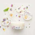Wild_flowers_gift_box_munio candela senteur cire de soja